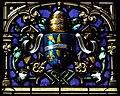 Fougères (35) Église Saint-Sulpice Baie 07 Fichier 03.jpg