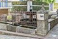 Fountain du Griffoul in Rieupeyroux.jpg