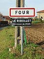 Four-FR-38-panneau d'agglomération-3.jpg