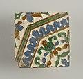 Four Tiles, late 16th century (CH 68766245).jpg