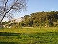 Foz do Arelho - Portugal (248507039).jpg