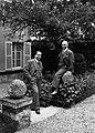 Frères Tharaud a Meurisse 1932.jpg
