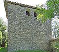 Frégimont - Église Sainte-Raffine de Gaujac -9.JPG