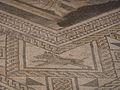 Fr Grand basilica mosaic - boar detail.jpg