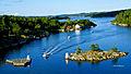Fra Justøybrua.jpg