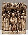Fragment relief Louvre OA3317.jpg