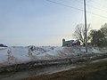 Fram near Deerfield - panoramio.jpg