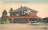 Framingham Junction station postcard (2).jpg