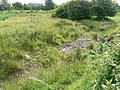 Frampton pond drain. - geograph.org.uk - 859868.jpg