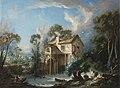 François Boucher - Le moulin de Charenton (1756).jpg