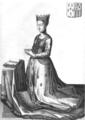 Françoise d'Amboise.png