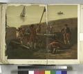 France, 1750-1757 (NYPL b14896507-1236083).tiff
