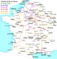 France1860cheminsdefer.png