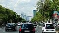 France - Avenue Charles-de-Gaulle (Neuilly-sur-Seine) - panoramio (19).jpg