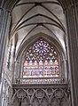 France 14 - Bayeux - gwerennou livet an iliz-veur 03.JPG