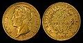 France 1807-A 40 Francs.jpg