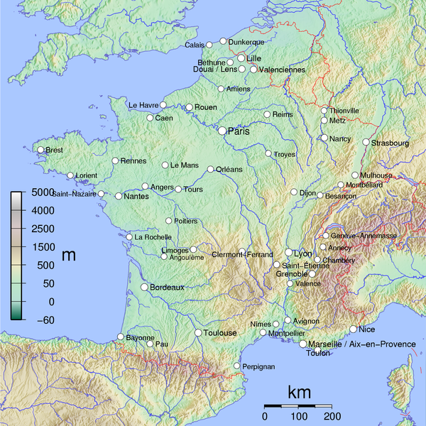 Tập tin:France cities.png