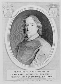 Francesco Buonvisi.png