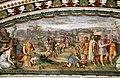 Francesco salviati, origini e fasti della famiglia grimani, 1537-40, 04.jpg