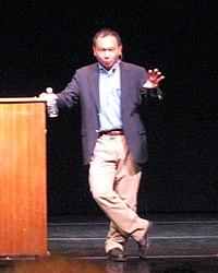 Francis Fukuyama 1.jpg