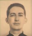 Francisco Luis Lema.png