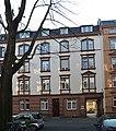 Frankfurt, Egenolffstraße 21.jpg