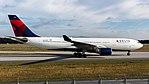 Frankfurt Airport IMG 0337 (35537051214).jpg