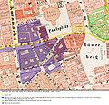 Frankfurt Altstadt-Position-Roemer-Ravenstein1861.jpg