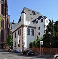 Frankfurt Leinwandhaus von Süden.jpg