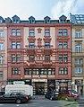 Frankfurt Weserstraße 17.20130402.jpg