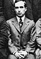 Franklin F. Hopper, 1919 (cropped).jpg