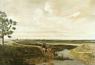 Fort Frederick Hendrik