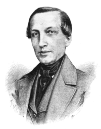 František Adam Petřina - kresba Jan Vilímek.png
