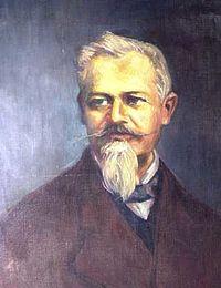 František Pošepný.jpg