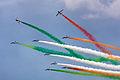 Frecce Tricolori 11 (3757130240).jpg