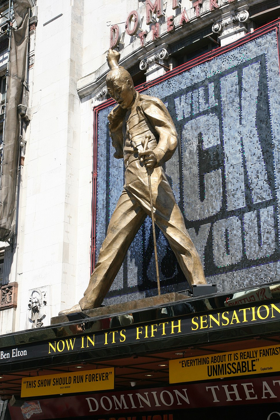 Freddie Mercury (159442459)