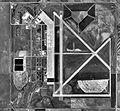 Frederick Municipal Airport-OK-08Feb-1995-USGS.jpg