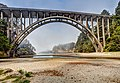 Frederick W Panhorst Bridge.jpg