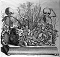 Frederik Ruysch, Opera omnia anatomico-medic Wellcome L0032137.jpg