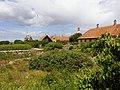 Frederikso - panoramio.jpg