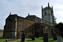 Freeby St Marys NE aspect.JPG