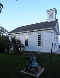 Freewill Baptist Church.JPG