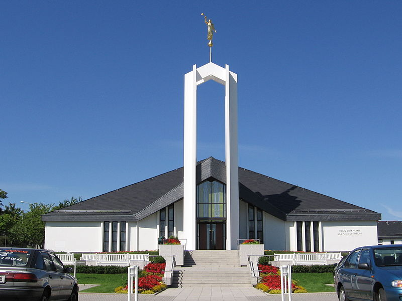 Archivo:Freiberg Tempel.JPG