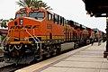 Freight Train BNSF - 8269 (14990824696).jpg