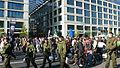 Freiheit statt Angst 2008 - Stoppt den Überwachungswahn! - 11.10.2008 - Berlin (2993740490).jpg