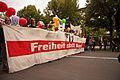 Freiheit statt Angst 2011 (6133753265).jpg