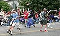Fremont Solstice Parade 2007 - jugglers 07A.jpg
