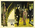 French Doll lobby card 2.jpg