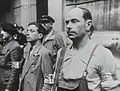 French resistance during Paris Uprising 1944.jpg