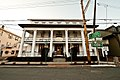 Frenchtown, New Jersey (4321105984).jpg